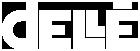DELLÉ