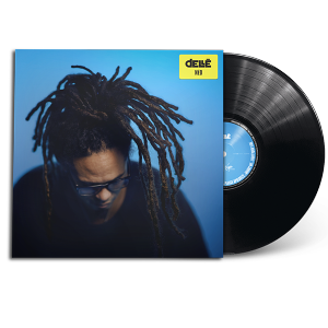 NEO_VINYL_MOCK-UP