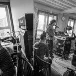tour-frank-delle-fotograf-torsten-halm_-215