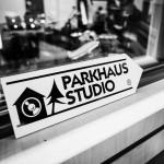 delle-parkhausstudio-cgn-©benhammer_1200px-1319